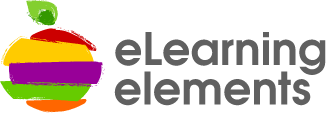 eLearning elements 2014